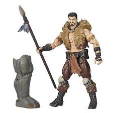 Marvel Legends Infinite Series Savage Force Kraven