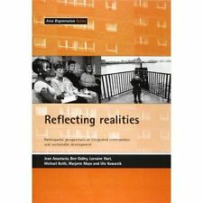 Reflecting realities: Participants' perspectives on integrated-ExLibrary
