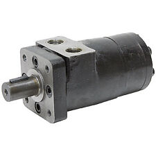 Dynamic Low Speed High Torque Hydraulic Motor-11.85 GPM 2050 PSI #BMPH-50-H4-K-P