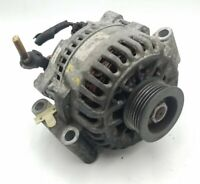 2000 Ford Windstar Alternator Tough One 92507 OEM Factory 57 12 037 01 Used