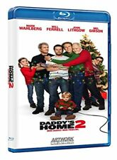 DADDY'S HOME 2 - BLU RAY  BLUE-RAY COMICO-COMMEDIA