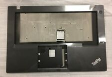 Lenovo ThinkPad T440 Palmrest Replacement w/Fingerprint Reader Slot (SB30G41401)