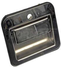 95-02 T300, 97-02 T800  EXTERIOR DOOR HANDLE ,RH PASSENGER    760-5405