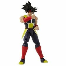 Bandai Dragon Ball Stars: Wave 16 - Bardock