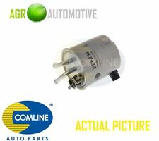 COMLINE ENGINE FUEL FILTER OE REPLACEMENT EFF239