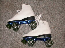 Lenexa Supreme - Woman's Roller Skates - Size 7