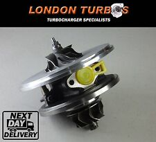 Ford Volvo 2.0 136HP GT1749V 728768 753847 760774 765993 Turbocharger cartridge