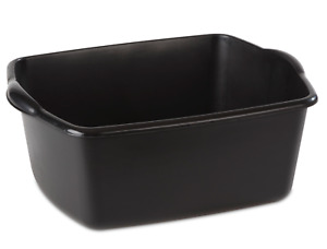 STERILITE Dish Pan tub 18 Quart BRAND NEW Free shipping