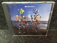 10cc Mirror Mirror  1995 Reissue Rock