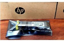 HP JD089B HPE X120 1G SFP RJ45 T Copper SFP-T.