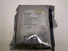 200 GB IDE WD Caviar WD2000BB-00GUA0 7200rpm 8mb #W200-0274
