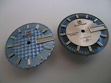 ESA 9164 Stimmgabel - 1 Zifferblatt CERTINA-DiaMaster (TUNING FORK)