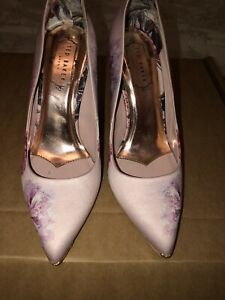 Ted Baker Shoes 4