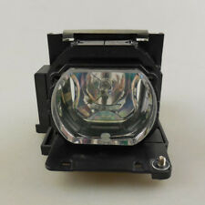 Projector Lamp VLT-XL8LP w/Housing for MITSUBISHI HC3/LVP-HC3/LVP-SL4SU/LVP-SL4U