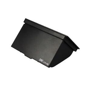 JJC Pop-up LCD Screen Hood for Sony A6000 A6300 A6500 A6400 A6100 A6600 Camera
