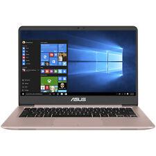 "Asus UX303LA-R5160H Intel Core i7 6GB 128GB Windows 8 13.3"" Laptop (441282)"