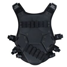 gilet tactique TF3 transformers airsoft cosplay