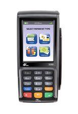 Pax S300 Retail Pinpad Emv Chip Credit Debit Card Pos Nfc Contactless Terminal