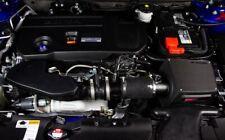 Mishimoto Performance Air Intake Kit for 2018-2019 Honda Accord 2.0L Turbo