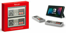 New Nintendo Entertainment System (NES) Controllers for Switch LT1