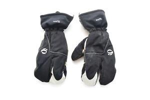 PEARL iZUMi Lobster Claw AmFIB XL Cycling Winter Gloves