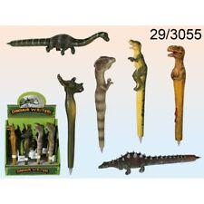 CollectA excalibosaurus Costini Giocattolo In Plastica Solida Mare Preistorico Dinosauro Animale Nuovo