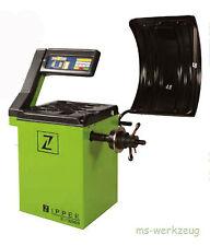 Zipper Reifenwuchtmaschine Zi-rwm99 Wuchtmaschine