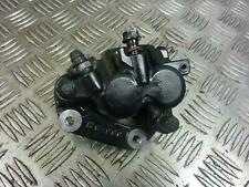 ROYAL ENFIELD BULLET 500 2018 ABS FRONT BRAKE CALIPER LOW MILEAGE