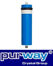 Osmose Membrane 400 GPD 3012-400 für Osmoseanlagen