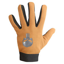 GUANTES  TACTICAL ASSAULT GLOVE COYOTE // TAN SIZE S