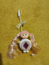 Sweet Secret Doll Jewell Necklace 1998 Good Condition