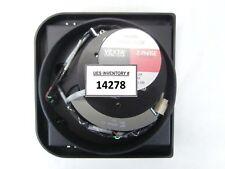 Kla Instruments 200mm Right Wafer Cassette Loader Stage 740 651233 02 2132 Used