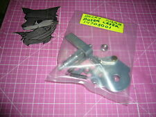 Doser Lever Assy 14705001 Rancilio Rocky Commercial Coffee Grinder Parts