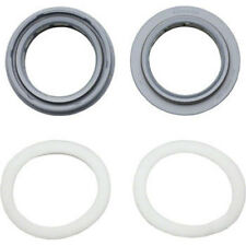 RockShox 32mm Tora/Reba/Recon/Revelation/SID Dust Seal Ring Kit
