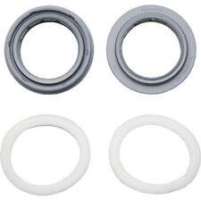 RockShox 32mm Tora/Reba/Recon/Revelation/SID Dust Seal Ring Kit