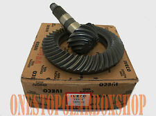 IVECO DAILY Rear Axle Crown Wheel Pinion 15x44 Part Number 7184026