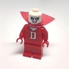 LEGO Custom PAD Printed Lego Batman 3 Video Game Deadman Minifigure Minifig