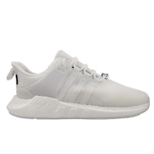 ADIDAS EQT SUPPORT 93/17 GTX 42-46 NEU 200€ swift run arkyn nmd kamanda kaptir