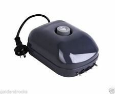 Unbranded Fresh Water Aquarium Air Pumps