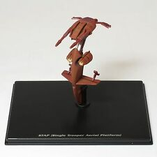 DeAgostini Star Wars Starships & Vehicles Collection Battle Droid's STAP #23