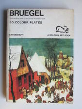 Good - Bruegel - Bovi, A. 1980-01-01 1976 Thames and Hudson