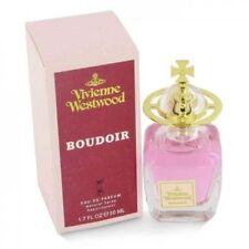 VIVIENNE WESTWOOD BOUDOIR Perfume EAU DE PARFUM 30ML SPRAY
