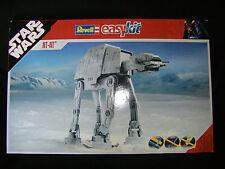 Modellbau Star Wars AT-AT 06662 von Revell .