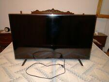"""Hisense H43B7120 - 43"""" - LED 4K (Smart TV)"""