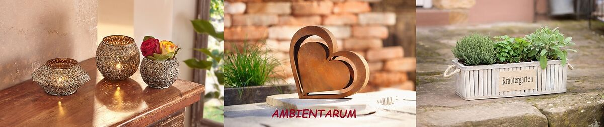 ambientarum