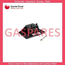 NEUF Glowworm Saunier Duval Capteur de pression S5720500 pièce d/'origine scellé sac