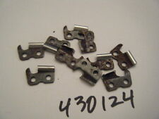 """NEW PIONEER CHAINSAW CHAIN 3/8"""" LEFT HAND CUTTER     PART NUMBER 430124"""