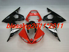 Fairing Kit For YAMAHA YZF R6 2003 2004 2005 ABS Plastic Injection Mold Set B45