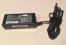 Chicony Dell Inspiron 300 400 Zino HD 64W 19V AC Power Adapter CPA09-004B