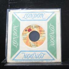 "Marmalade - My Little One 7"" VG+ LON-20066 Vinyl 45 Promo London"